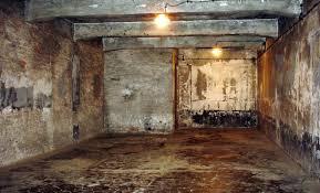 les chambres à gaz dé des chambre à gaz jean le pen condamné à 30000 euros