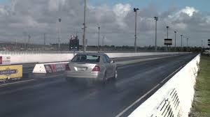 nissan gtr under 20k gtr vs e55 amg renntech drag race video road test tv youtube
