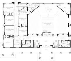 Modern Shotgun House Home Plans Small Church Sanctuary Design Shotgun Style House
