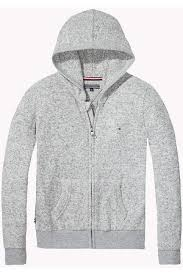 grey girls u0027 hoodies compare prices and buy online