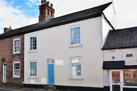 3 Bedroom House Leicester Houses For Sale In Narborough Latest Property Onthemarket