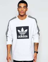 shop menswear activewear street style clothes curated daily free
