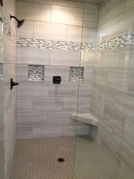 master bathroom tile ideas photos bathroom design bathroom decor master walk in shower tile ideas