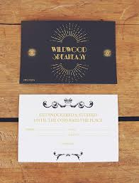 today we have free new year u0027s party invitations to download and