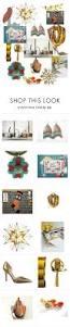 kurt adler halloween best 25 happy hollidays ideas on pinterest simple scrapbooking