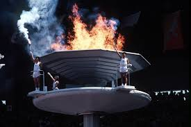 1988 Summer Olympics