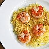 Dinner For The Week Ideas Low Carb Dinner Ideas Popsugar Fitness