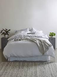 loving linen linen bedding feely at home interiors
