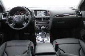 2016 subaru forester interior comparison audi q5 suv 2016 vs subaru forester 2 5i limited