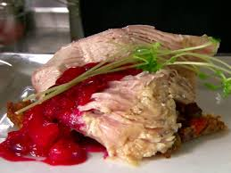 thanksgiving restaurants nashville thanksgiving inspired restaurant dishes food network food network