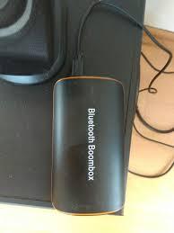 Schreibtisch F B O Xiaomi Bluetooth Audio Receiver Für Klinkenstecker Liebhaber