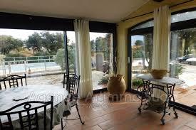 chambre d hote aureille maison aureille alpilles achat maison 3 chambres 230 m