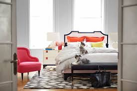 Kate Spade Wall Decor by Kate Spade Home Decor U2014 Veronica Bradley Interiors