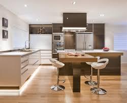 portfolio mal corboy kitchens