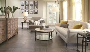 Mannington Commercial Flooring Floor Plans Mannington Commercial Carpet Tile Mannington Adura