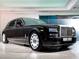 roll royce phantom 2017 wallpaper rolls royce phantom picture 95139 rolls royce photo gallery