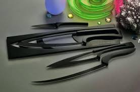 modern kitchen knives modern kitchen knife set sougi me