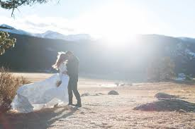colorado photographers mathew ariel irving denver wedding photographer