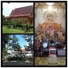 My Blog...Dechm: ถวายแล้วครับ พระพุทธรูปสมเด็จองค์ปฐม