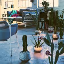 100 ikea lookbook ikea bedroom designs marceladick com