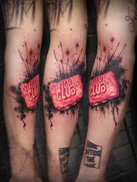 black onyx tattoo studio
