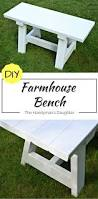 Aff Wood Know More How To Build A Kids Octagon Picnic Table by 93 Best Farmhouse Dining Room Ideas Images On Pinterest Paint