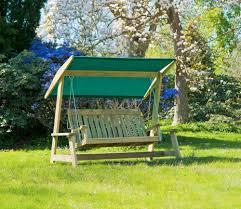 how to hang hammock swings myhappyhub chair design