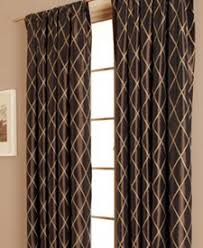 Pattern Drapes Curtains Silk Drapes And Curtains Pattern Silk Drapes And Curtains