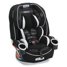 black friday convertible car seat graco 4ever all in 1 convertible car seat in rockweave bed