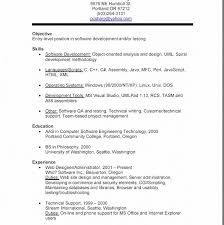professional resume exle free resume exles by industry title livecareer resumes and