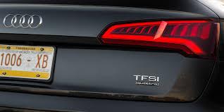 Audi Q5 1 9 Tdi - 2017 audi q5 2 0 models to land next year 3 0 tdi to follow sq5