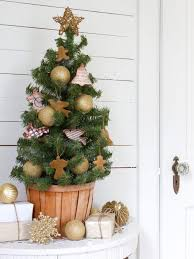 best tree candles ideas on diy