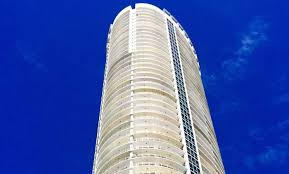 opera tower front desk number vizcayne everglades on the bay condominiums 253 ne 2nd st downtown