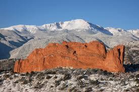 Garden Ridge Little Rock by Easy Mountains To Climb U2013 8 Beginner Peaks Red Bull
