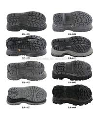 buy safety boots malaysia safety black steel toe safety shoes malaysia woodland safety shoes