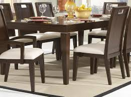 dining room furniture comfortable dining room furniture in home