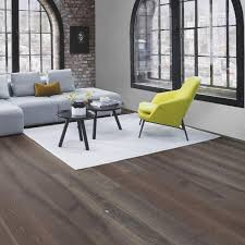 oak floating engineered hardwood flooring onflooring