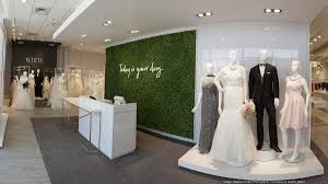 bridal store david s bridal opening new sacramento store on arden way this week