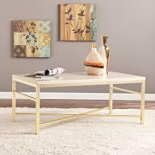 white stone coffee table best 25 stone coffee table ideas on pinterest restoration white