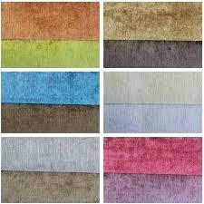 tissus pour canapé tissu pour canape tissus au metre recouvrir un tissu pour canape