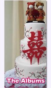 wedding cake indonesia billiechick indonesia wonderful mood of baking i cake shop i