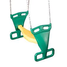 triyae com u003d backyard gymnastic rings various design inspiration