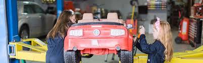 lexus service wichita ks wichita auto repair u0026 trailer services