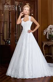 two wedding dresses line neckline open back two in one wedding dress