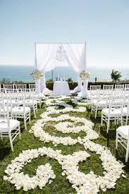 wedding arches michigan lake michigan wedding reception at the inn at bay harbor lake