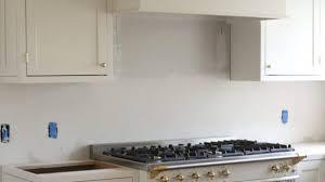 kitchen cabinets hardware hinges amusing kitchen cabinet hardware hinges should match exposed
