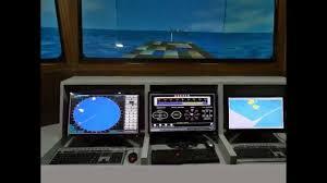 belize cdc coc dp course off shore training courses yak