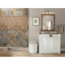 Brushed Nickel Bathroom Light Bar by Prepossessing 30 Bathroom Vanity Lights Home Depot Design Ideas
