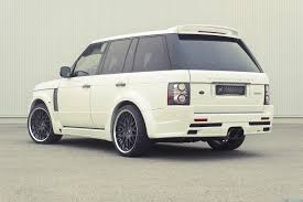 land rover hamann hamann range rover 2013 wallpapers new hd wallpapers
