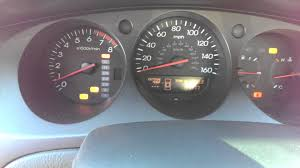 flashing check engine light ford my check engine light is blinking www lightneasy net